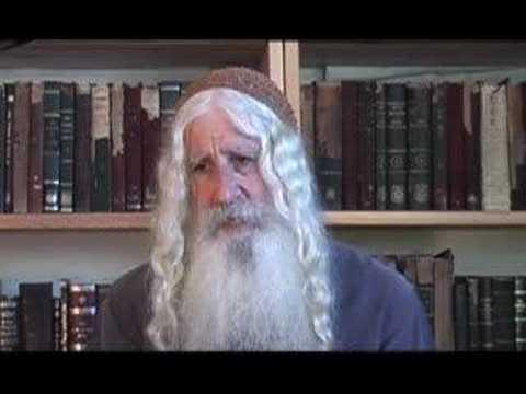 Cabalah (Kabbalah) and 2012 Explained: Part Three