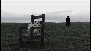 石井竜也 『君に戻ろう』MUSIC VIDEO