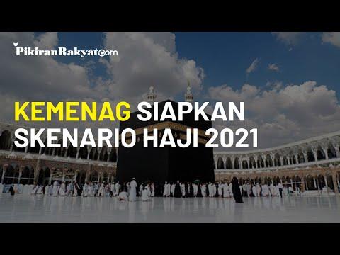 Paket Haji Furoda / Haji Khusus / Umroh AMAN Telp/WA 081372150633 (melayani jamaah dari seluruh wila.