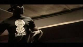 Смотреть клип H Magnum - Racket