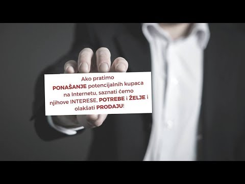 Radionica - Facebook For Business - Skopje 24.01.2018
