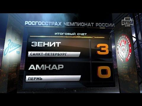 Анжи - Ростов: счет, статистика и результат матча 8 апреля