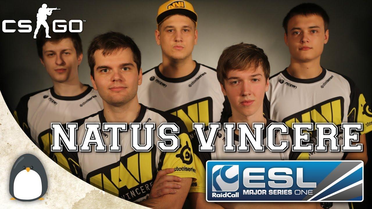 Download CS:GO - Natus Vincere at EMS One Fall Finals 2013