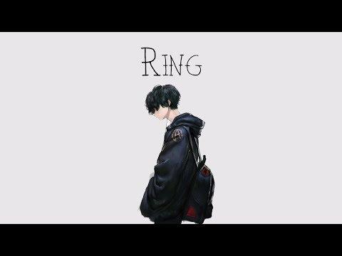 Cardi B x Kehlani - Ring (Male Version)