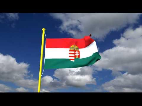 """Képtalálat a következőre: """"magyar zászló lobog"""""""