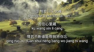 Download Lagu 张学友 - 回头太难 Zhang xue you - Hui tou tai nan karaoke ( no vocal ) mp3