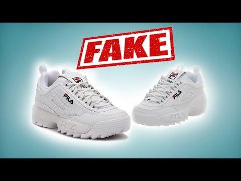 Как выглядит обувь сникерсы
