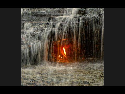 Eternal Flame Orchard Park, New york
