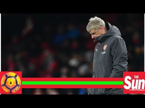 Shame of how Arsenal boss Wenger has been treated will cast shadow