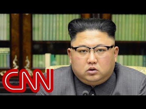 South Korea: North Korea could have 20-60 nukes
