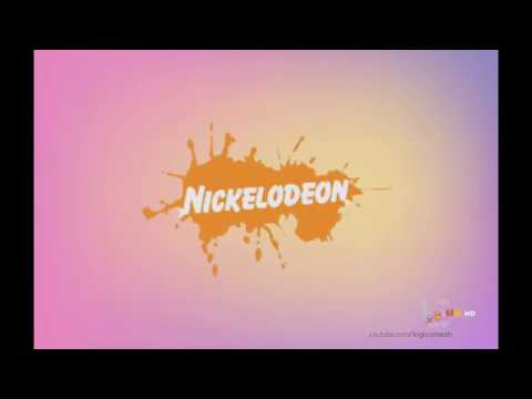 I Love TV/Canal J/Helion Pictures/Nickelodeon (2006)