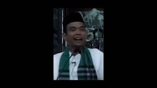 Terlucu di 2018 - Spesial - Ust Abdul Somad bersama Jusuf Kalla - TERPUKAU