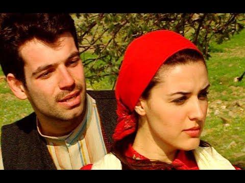 Ağgül - Kanal 7 TV Filmi