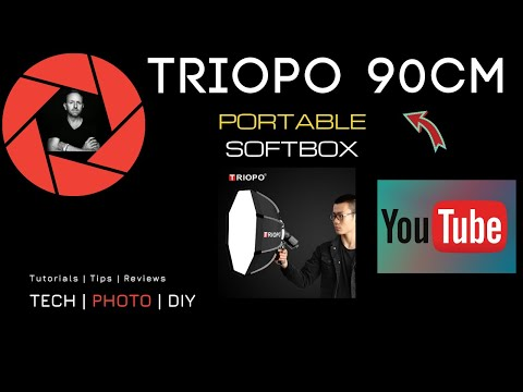triopo-90cm-portable-speedlight-softbox-with-handle