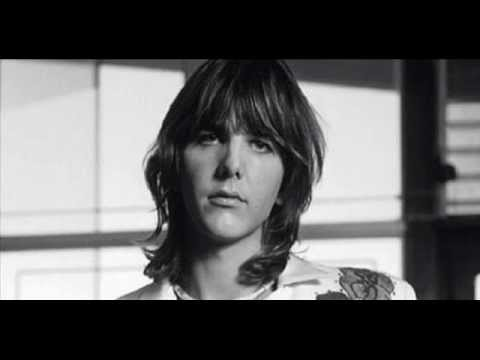 Tonight The Bottle Let Me Down-Gram Parsons/ Flying Burrito Brothers