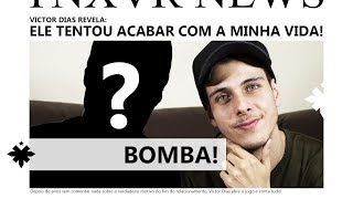 Baixar TRETA: Não Ganhei Um Centavo, FIM DO NAMORO E VIDA QUE SEGUE com Victor Dias | Tony Xavier