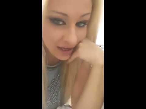Novak Stankovic - Ta zena, Sanjam je, sanjam je, Nema me, Ajso mori, Gordana, Bojana