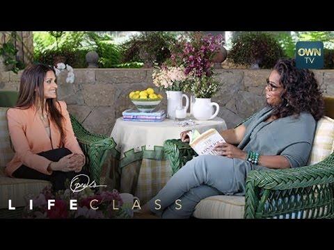 Trailer: Oprah's Master Class Season 6   Oprah's Master Class   Oprah Winfrey Network from YouTube · Duration:  2 minutes 45 seconds