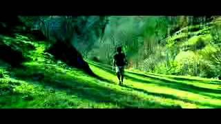 Berjalan Tanpamu ( special edition )