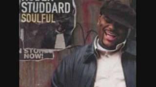 Rubben Studdard - Soulful - No Ruben