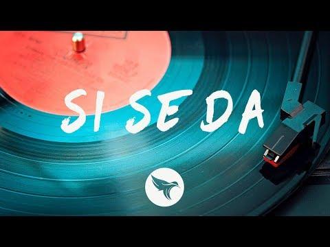 Myke Towers - Si Se Da (Remix) (Letra / Lyrics) Farruko, Arcangel, Sech & Zion