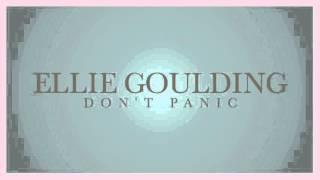 Ellie Goulding - Don