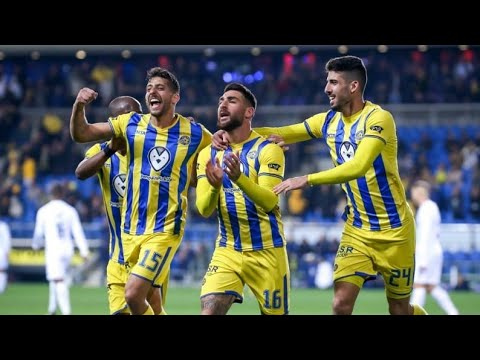 Maccabi haifa vs maccabi tel aviv betting preview goal betting on football 101 class