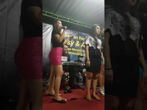 Ulang tahun nana borneo by mentari pangestiwi thumbnail