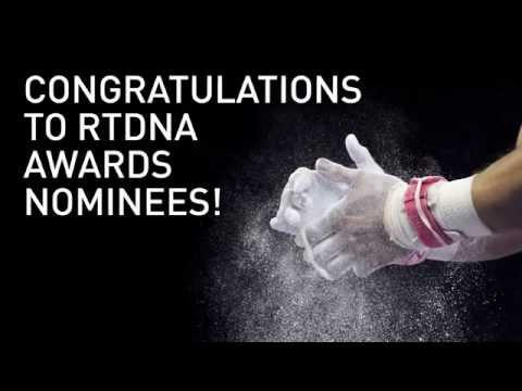 The Canadian Press Video for RTDNA