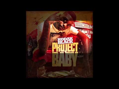 Switchin Gears (PROJECT BABY MIXTAPE)
