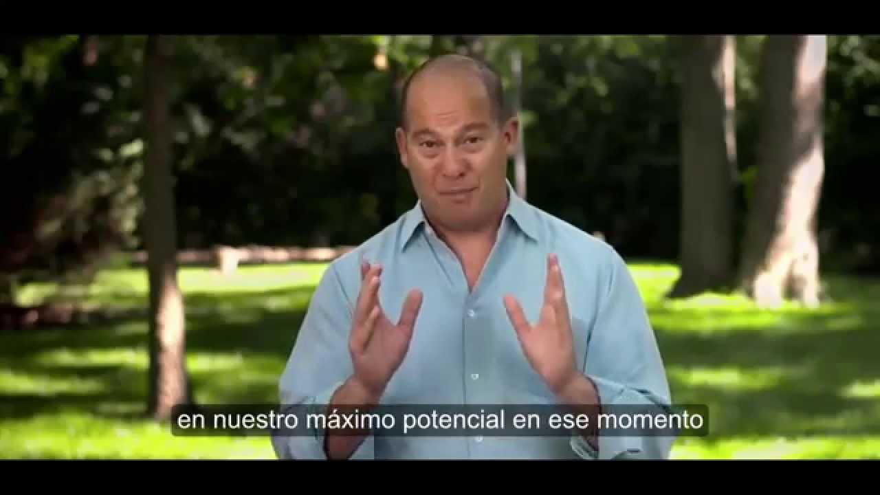 El Poder De Las Emociones Y Los Pensamientos E Motion La Pelicula Preview Youtube