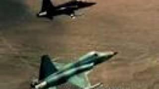 Скачать Speed And Angels Dog Fight F 5 Http Think69 Com