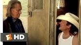 Kill Bill Vol 1 6 12 Movie Clip Tanaka Loses His Head 2003 Hd Youtube