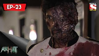 Aahat - 4 - আহত (Bengali) Ep 23 - Hotel Of Horrors