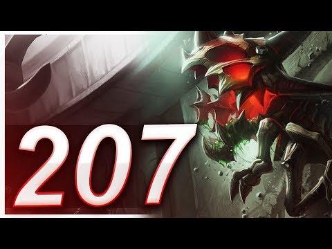 Gosu - 207