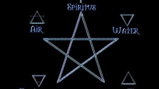 The Truth behind the Pentagram & Christianity
