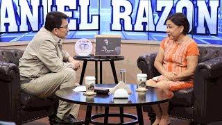 Senator Cynthia Villar eyes dairy farming and more agri programs if re-elected