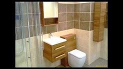 Award winning bathroom installation and bathroom renovation company London