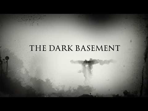 THE DARK BASEMENT | (2018 Horror Comedy) Short Film