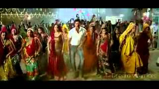 vijay dance for danush  song.......