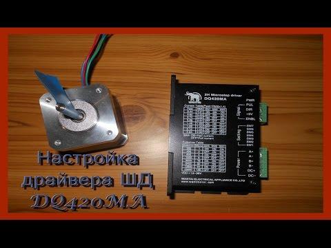 LDOs drop 200mV at 420mA - Electronics Weekly
