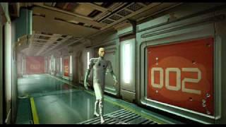 Deus Ex 3 first screenshots!
