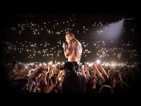 Linkin Park - Numb (WHITENO1SE Remix)