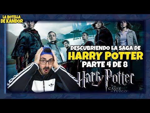 veo-la-saga-harry-potter-por-primera-vez-⚡️parte-4-de-8:-harry-potter-y-el-cÁliz-de-fuego