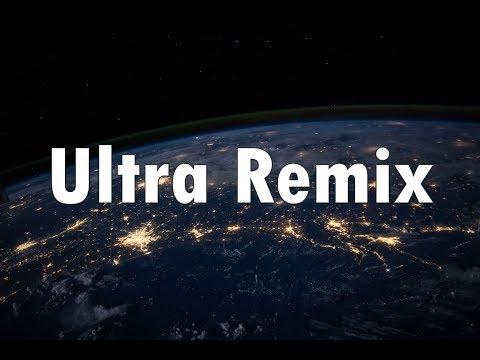 Seeb x Skip Marley - Cruel World (StolenKidz Remix)