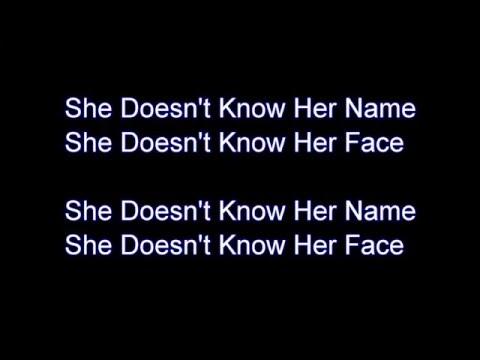 Lady Picture Show Lyrics- Stone Temple Pilots