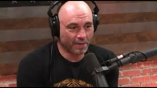 Joe Rogan - Is Mormonism a Cult?