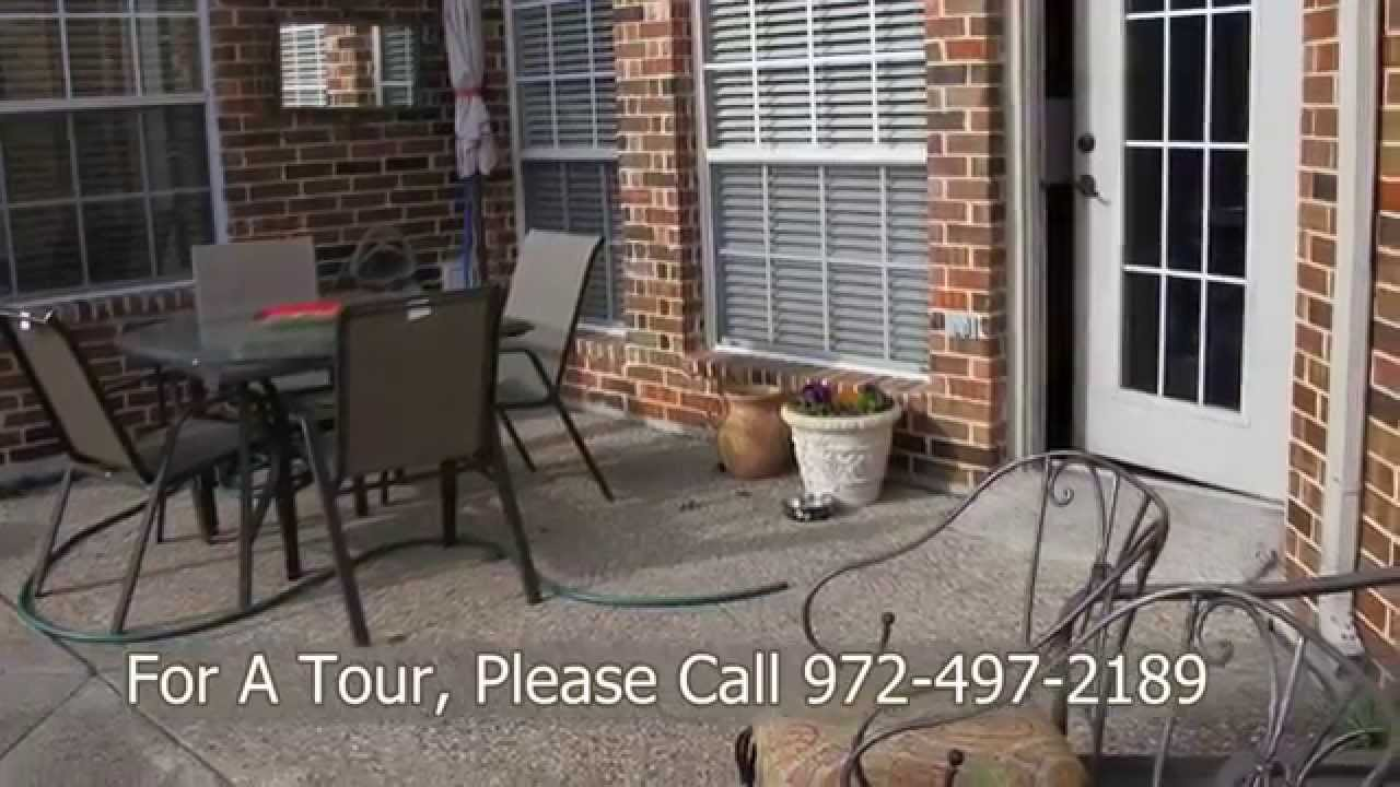 Texsen Group Homes Assisted Living Carrollton Tx