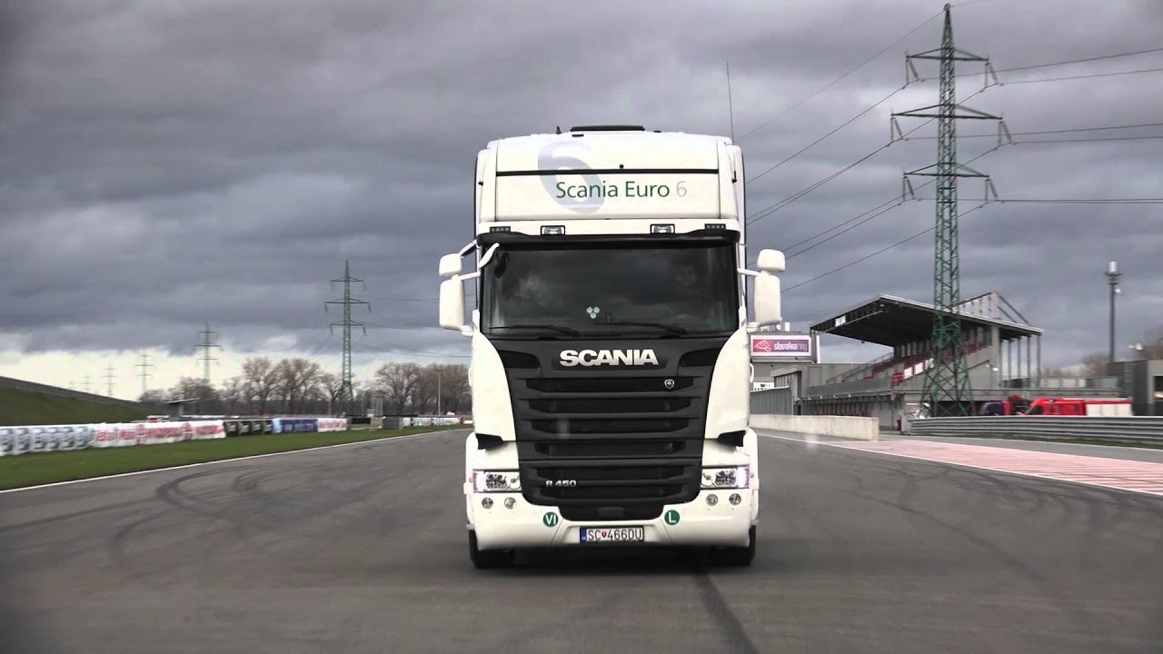 test 2015 scania r450 youtube. Black Bedroom Furniture Sets. Home Design Ideas
