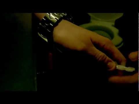 """Vidéo Bande annonce """"ONE O ONE"""" - sortie le 27 juin 2012"""